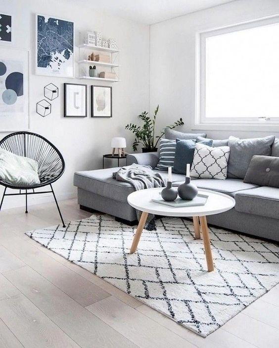 5 dicas para escolher o sofá perfeito!