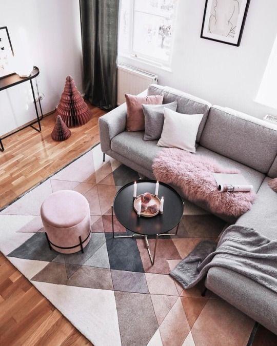 4 dicas para planejar sua sala de estar!